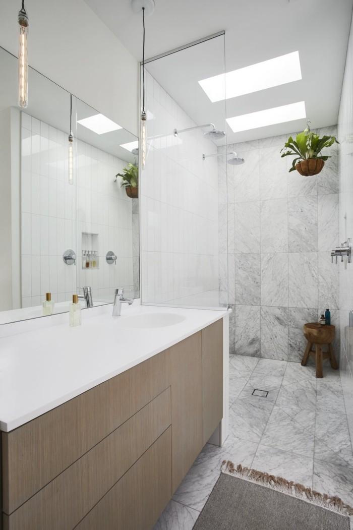 badezimmer einrichten Traumhaus inneneinrichtung