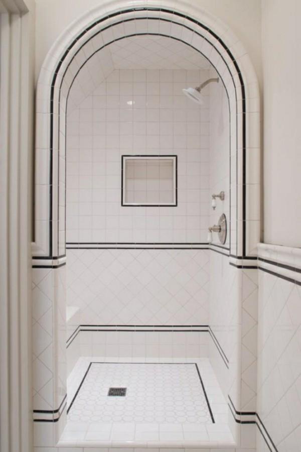 badezimmer einrichtung fast komplett weiß