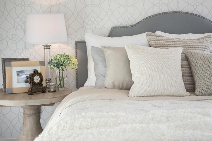 besser schlafen schimmel im schlafzimmer entfernen