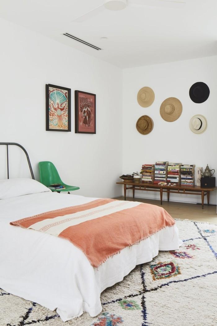 traumhaus inspiration januar 2018 casa marrakech. Black Bedroom Furniture Sets. Home Design Ideas