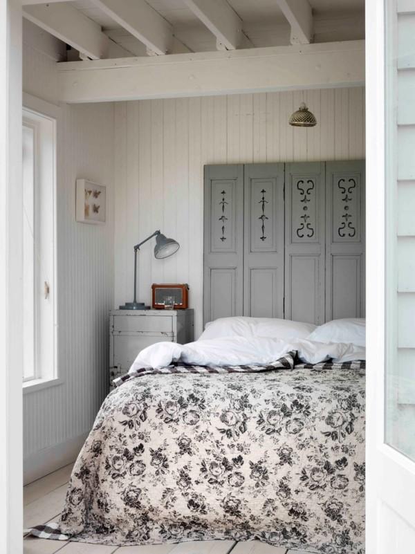 Betten Machen Dekorativ 45 schlafzimmer ideen für bett kopfteil für stilvolle innengestaltung