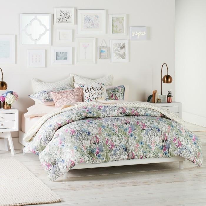 Bett ohne Kopfteil - 33 Beweise, dass Bettkopfteile nicht ...