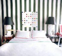 Bett ohne Kopfteil – 33 Beweise, dass Bettkopfteile nicht obligatorisch sind