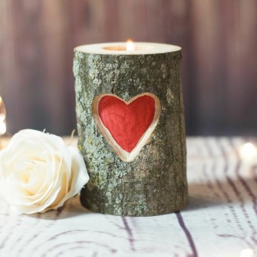 coole Ideen für Valentinstag