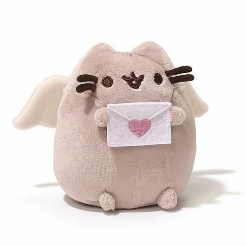 diy valentinsgeschenk diy valentinstag charakter entwerfen tierchen