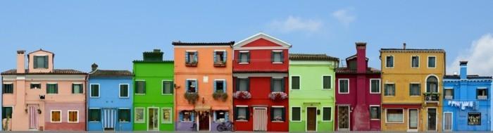 farbideen farbtypen wohnen mit farben