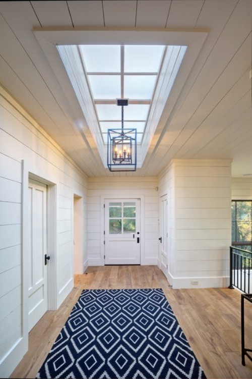 so w hlen sie einen passenden teppich f r wohnzimmer aus fresh ideen f r das interieur. Black Bedroom Furniture Sets. Home Design Ideas