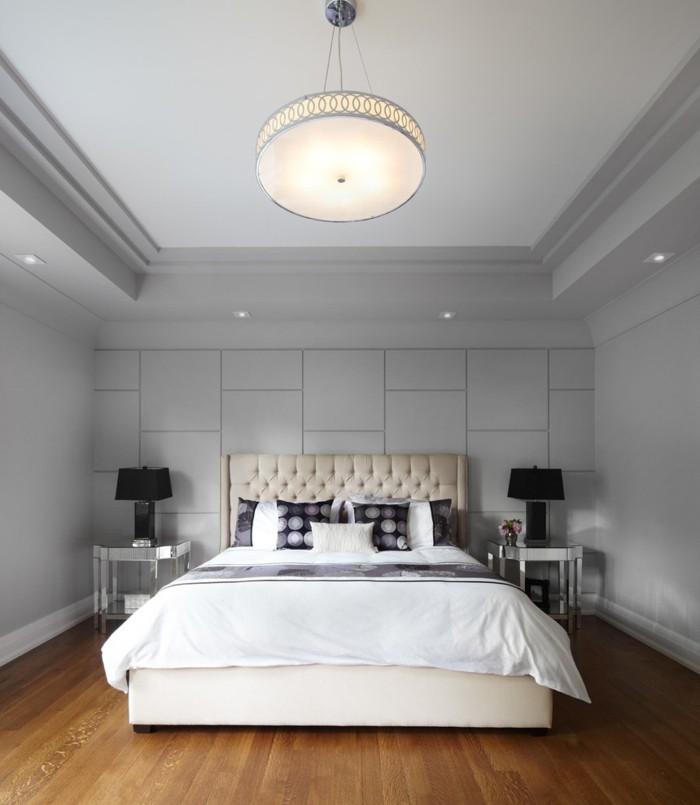 gesund schalfen tipps schimmel im schlafzimmer