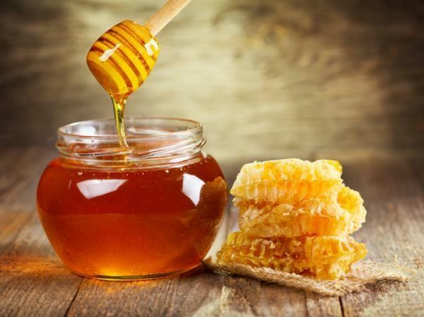 honig thymian myrte balsam erkältungssalbe rezept
