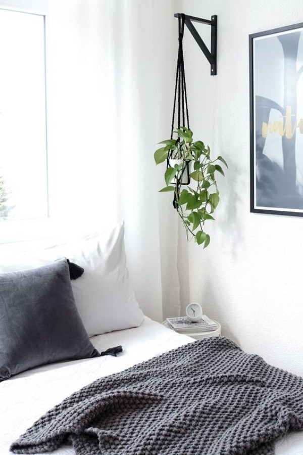 ikea hacks tolle bettgestaltung