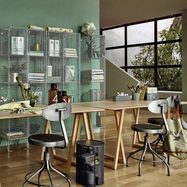 industriestuhl arbeitsplatz ergonomischer stuhl