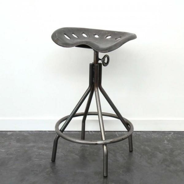 industriestuhl ergonomisches design sitzgelegenheiten