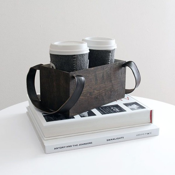 kaffeetassen DIY Deko