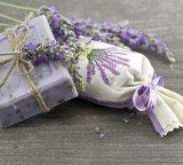 Lavendelöl selber machen: Einfaches Rezept mit Anwendungstipps