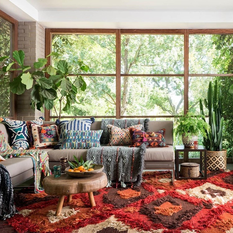 74 besten gartenparty bilder auf pinterest deko ideen neue deko trends neue mode trends. Black Bedroom Furniture Sets. Home Design Ideas
