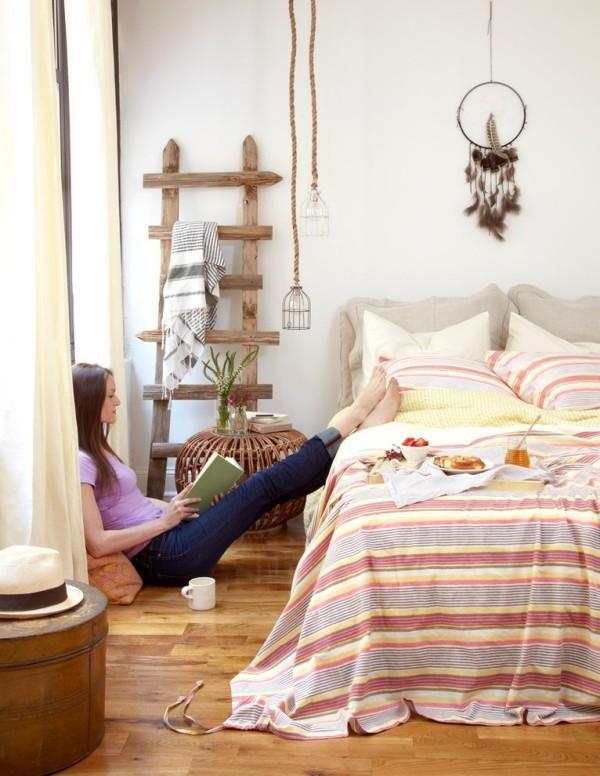 marokkanische lampe hängelampen fürs schlafzimmer