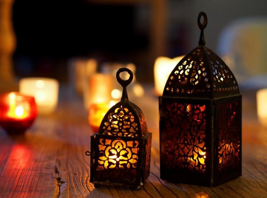 marokkanische lampe passende beleuchtung mehr gemütlichkeit