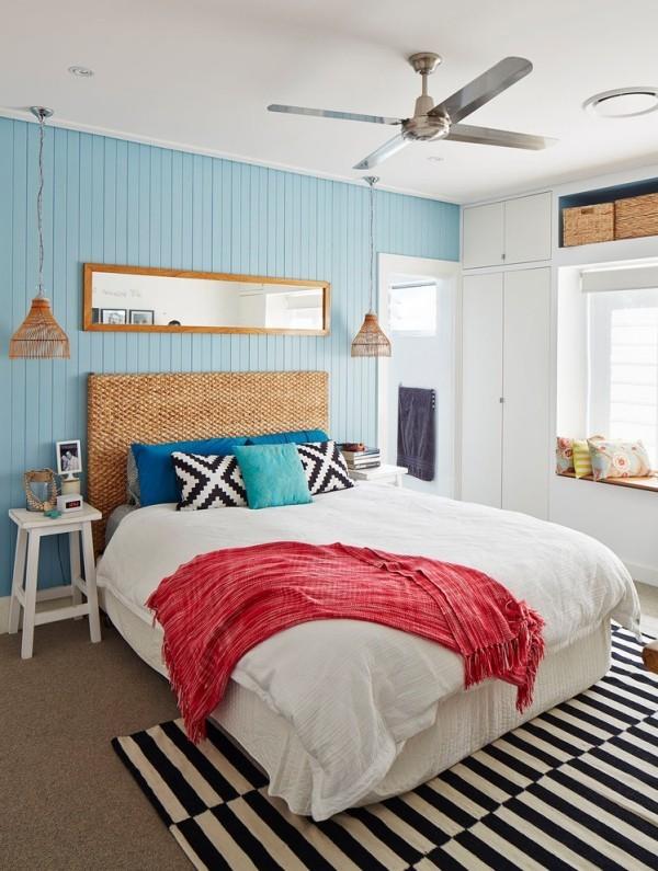 marokkanische lampe schlafzimmer ideen hängelampen