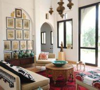 moderne wohnzimmer leuchten. design moderne wohnzimmer leuchten ... - Moderne Wohnzimmer Beleuchtung