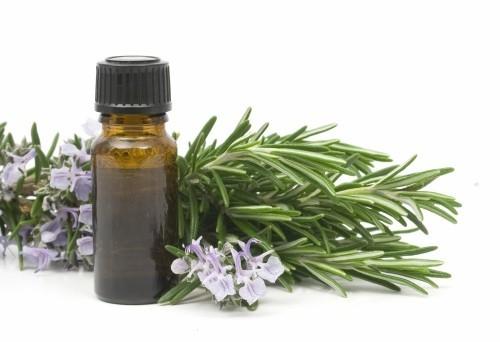massageöl selber machen DIY Valentinstag entspannende duft