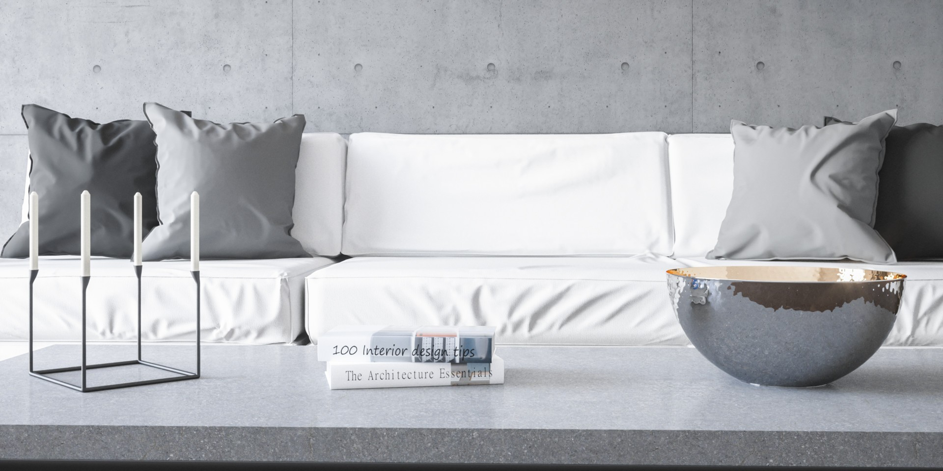 ▷1000 Wohnzimmer Ideen - tolle Einrichtungsideen mit Stil ...