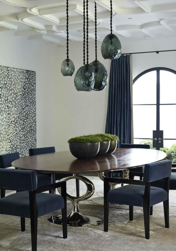 moderne stühle esszimmer esszimmerstühle set