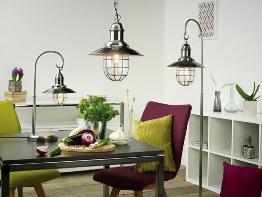 Ungewöhnlich Komfortable, Moderne Küchenstühle Ideen - Küchen Ideen ...