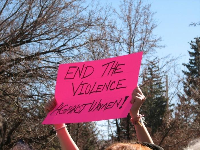one billion rising februar aufruf