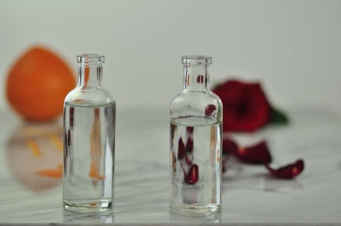 orangenbluetenwasser bluetenwasser kosmetik