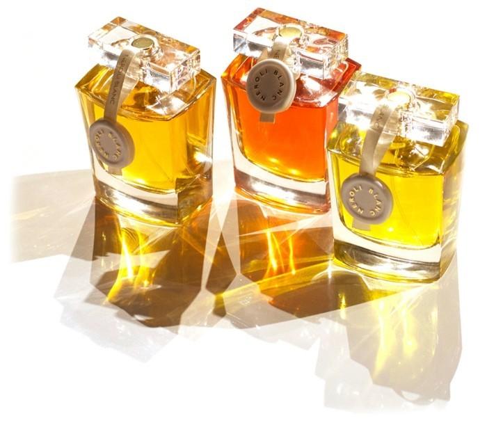 orangenbluetenwasser wertvolle parfums