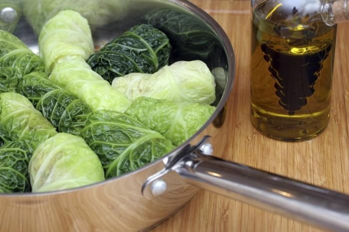 sauerkraut gesund gesund leben