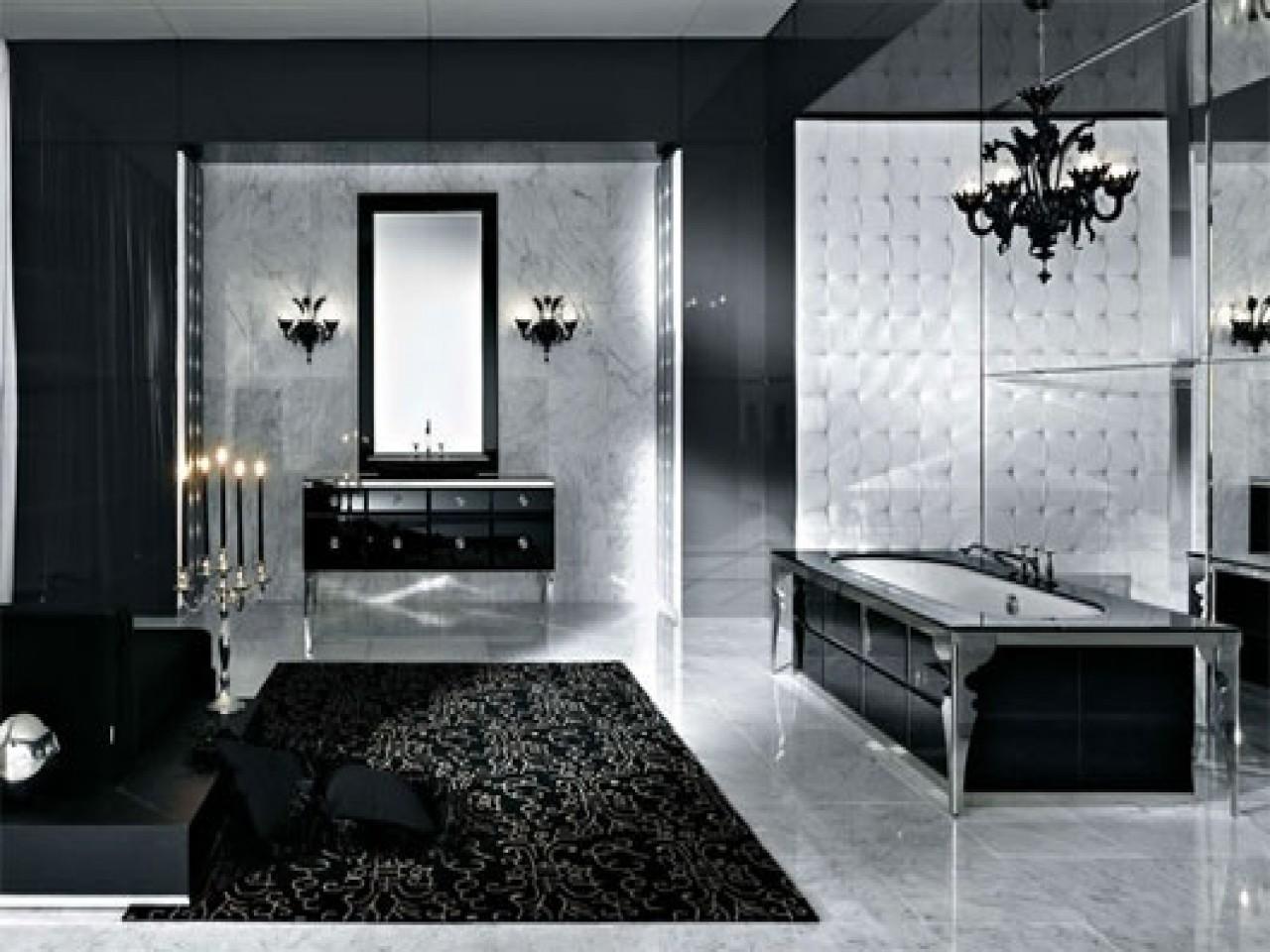 machen sie das beste aus ihrer badezimmer einrichtung in. Black Bedroom Furniture Sets. Home Design Ideas