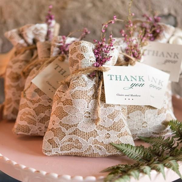 Gastgeschenke Hochzeit Selber Machen 37 Originelle Ideen Mit Bildern