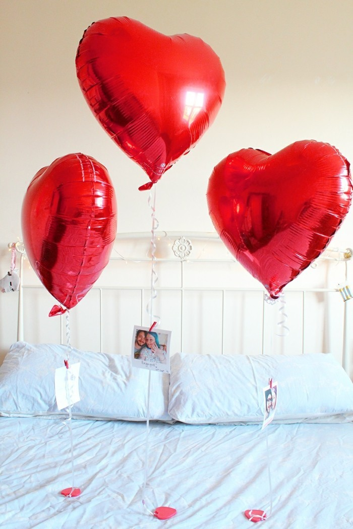 das valentinstagsgeschenk geschenke zum tag der liebe. Black Bedroom Furniture Sets. Home Design Ideas