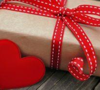 das valentinstagsgeschenk geschenke zum tag der liebe selber machen. Black Bedroom Furniture Sets. Home Design Ideas