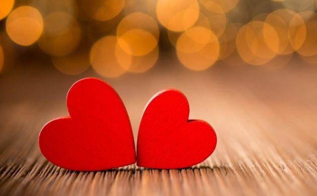 Valentinstag U2013 Die Besten Geschenkideen Und Dekoration