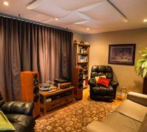 mehr als 1001 einrichtungsideen f r ihr interior. Black Bedroom Furniture Sets. Home Design Ideas