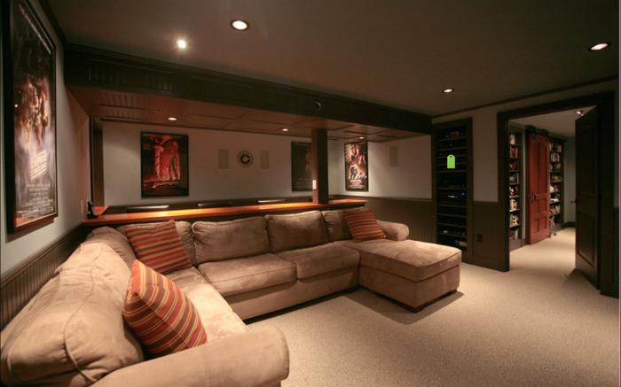 weiche couch teppichboden raumakustik verbessern
