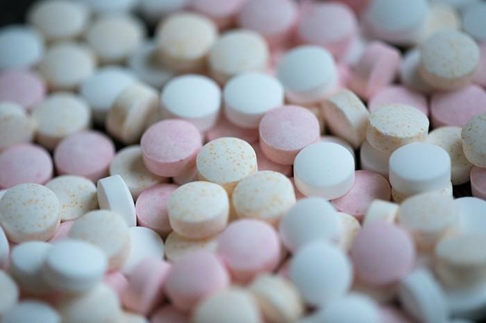 zahnpflege xylit pastillen kind gesunde zaehne