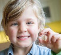 Zahnpflege mit Xylit: Die innovative Lösung für ein strahlendes Lächeln