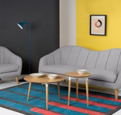 Zimmer Einrichten Mit Grauen Möbeln U2013 Warum Und Wie Denn?