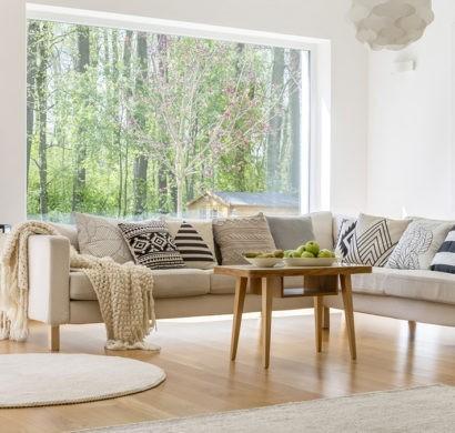 Gemütliches Zuhause gemütliches zuhause, wo man sich wohlfühlt - fresh ideen für das