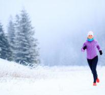 Mehr Schlaf im Winter – Tipps und Tricks für eine erholsame Nachtruhe