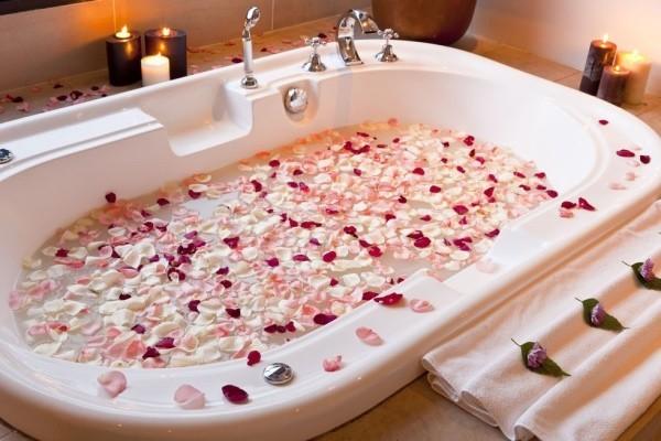 einen romantischen valentinstag zu zweit verbringen tolle tipps daf r fresh ideen f r das. Black Bedroom Furniture Sets. Home Design Ideas