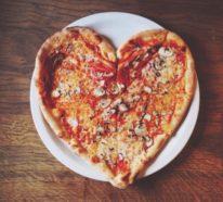 Einen romantischen Valentinstag zu zweit verbringen – tolle Tipps dafür