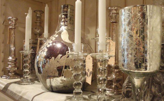 1000 ideen f r dekoration coole dekoartikel und designs. Black Bedroom Furniture Sets. Home Design Ideas