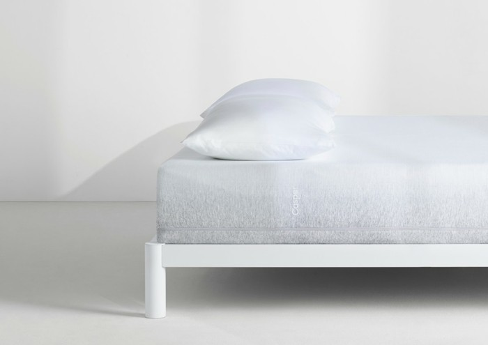 casper matratze einschlafstörungen weg
