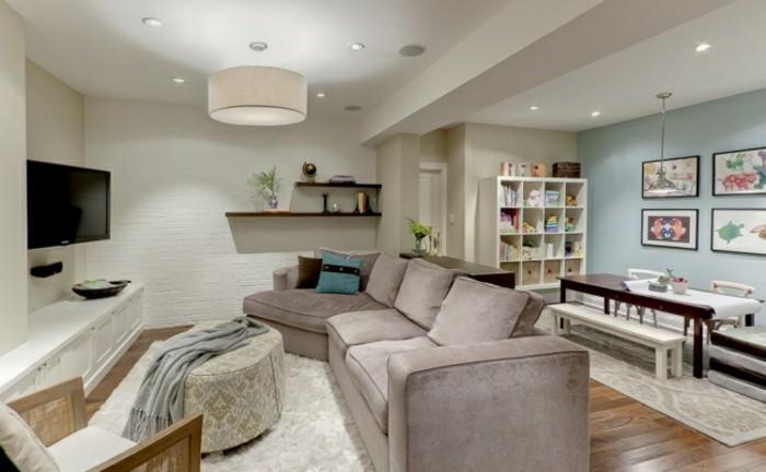 designer sofa weiß und komfortabel