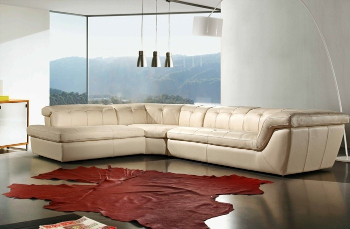 so finden sie das passendste designer sofa f r ihren raum. Black Bedroom Furniture Sets. Home Design Ideas