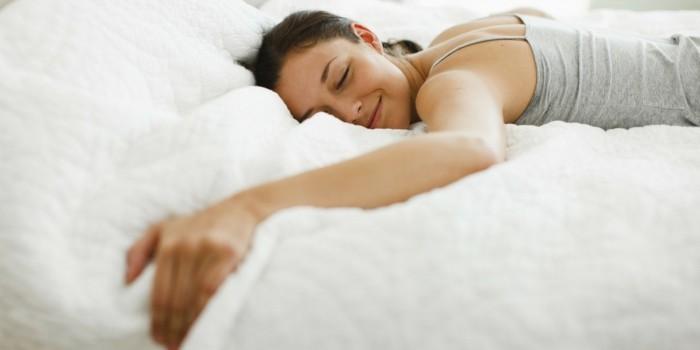 ergonomie im bett einschlafstörungen weg mit casper
